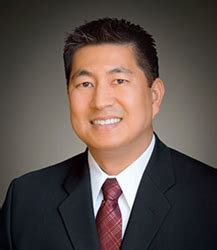 Jason S Murai Joins Downtown San Jose Law Firm Strategy