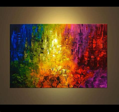 easy modern paintings 17 best ideas about easy abstract on