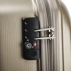 cadenas tsa obligatoire pour les usa valise tsa les meilleurs mod 232 les mon bagage cabine