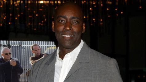 michael jace update shield actor charged with murdering wife itv news