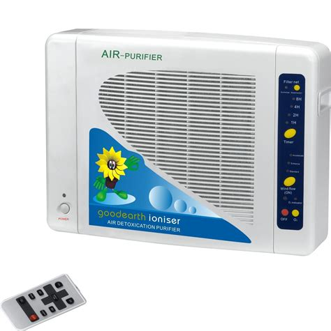 china ce rohs ozone anion air purifier gl 2108 china air purifier ionic air purifier