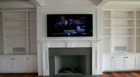 fireplace mantels for tv fireplace mantels with tv above fireplace mounting a tv