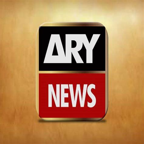 live ary news on mobile ary news live tv in hd on pc mac with