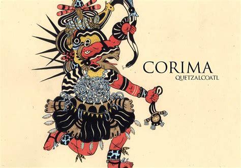 aztec god of www pixshark images quetzalcoatl crystalinks autos post
