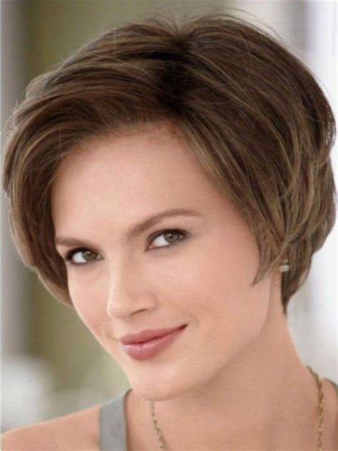 short hair cut for oval face over 40 yrs 25 best ideas about oval faces on pinterest contouring
