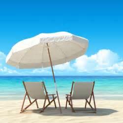 Best beach umbrella january 2017
