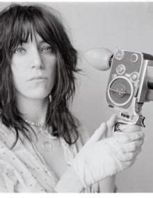 patti smith camera 1000 images about robert mapplethorpe on robert mapplethorpe patti smith and grace