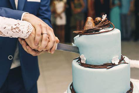 Wedding Cake Cutting by Wedding Cake Cutting Muvee