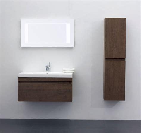 melamine bathroom cabinets melamine bathroom cabinet fm