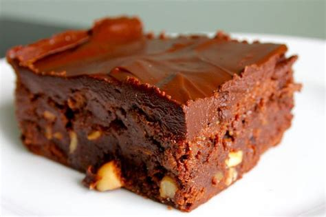Fudgy Brownies Topping Nutella Chocomaltine how are you celebrating world nutella day try this brownie recipe mlive