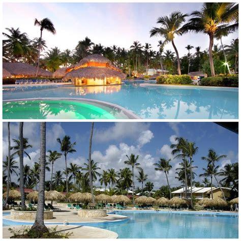 sandals punta cana 17 best images about caribbean destinations on