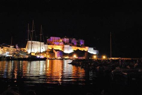 corsica turisti per caso corsica calvi viaggi vacanze e turismo turisti per caso