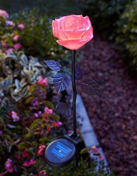 solar lights for cemetery solar lights for gravesites solar lights for grave