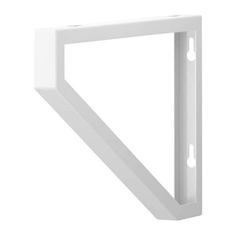 mounting should i mount brackets to the wall or the