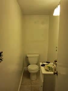 Small Half Bathroom Decorating Ideas half bathroom ideas small half bath decorating ideas picutre gallery