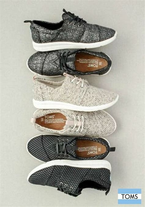 toms running shoes 1148 best images about looks we on