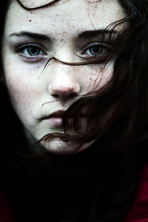101 portrait photography tips best 20 faces ideas on pinterest