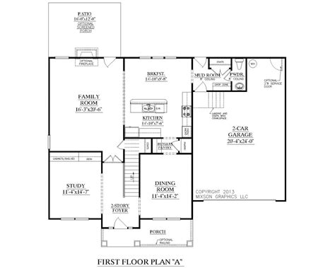 2200 sq ft house plans house plan house plans 2200 sq ft image home plans and