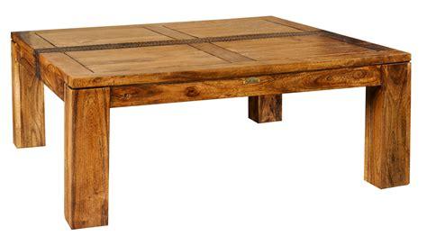 table bois et chiffons bois chiffons salon