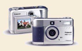 pake youtmax polaroid photomax image maker software