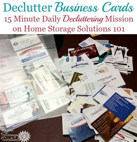 home storage solutions 101 organized home 10 best images about paper clutter solutions on pinterest