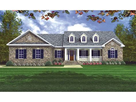 traditional house plans with porches 140 best images about house plans that i love on