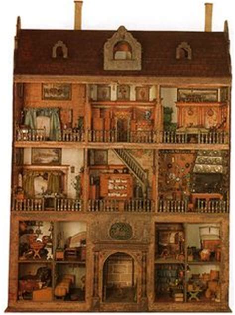 famous doll houses 1000 images about medieval life homes on pinterest medieval 15th century and