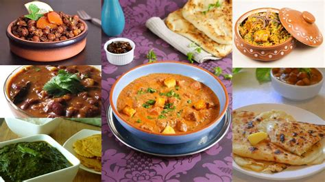 best punjabi food 5 punjabi food restaurants you can t say no to streets