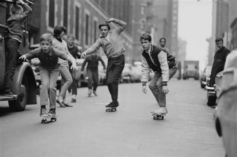 imagenes de tribus urbanas skaters how to skateboard in 1965