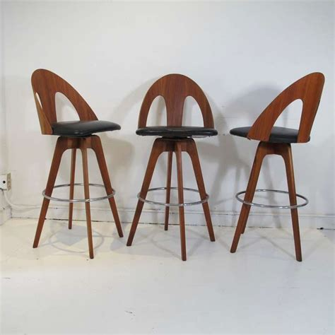 Mid Century Modern Furniture Bar Stools by Mid Century Modern Bar Stools Indoor Outdoor Decor