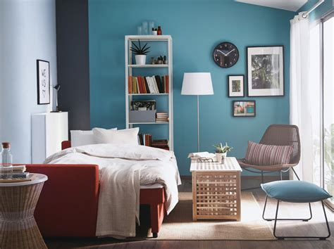 ikea room bedroom furniture ideas ikea ireland
