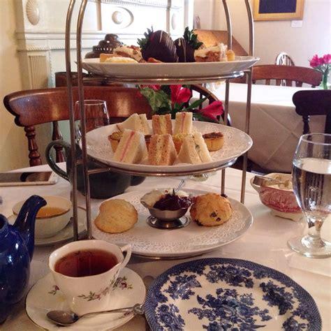 Tea Rooms In Md by Tavern 90 Photos Tea Rooms 7 Church Cir