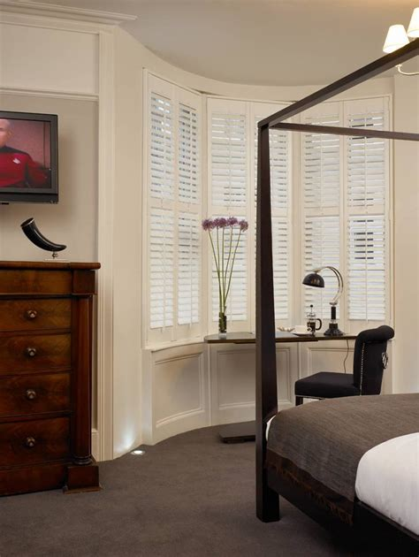 bedroom plantation shutters how much do plantation shutters cost bedroom contemporary