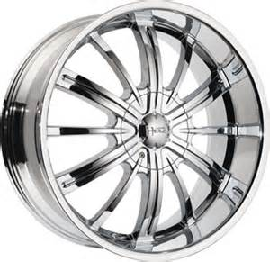 Download image custom wheels 22 inch rims for sale pc android iphone