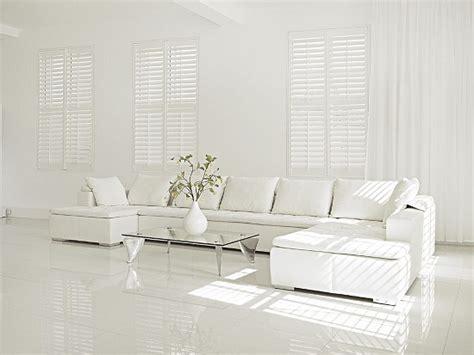 white interiors dazzling white interior adorable home