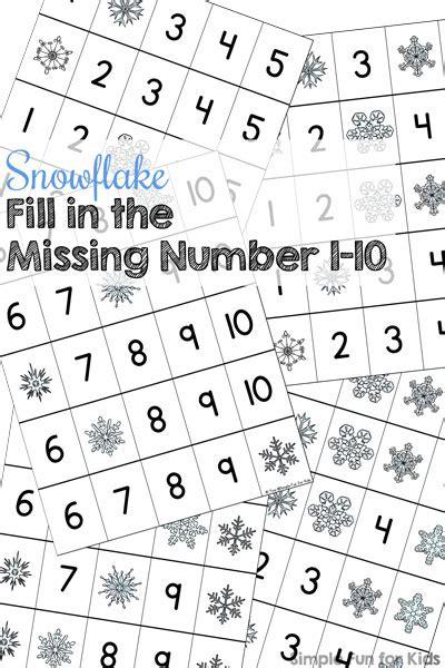 fun printable numbers 1 10 free worksheets 187 numbers 1 10 printable free math