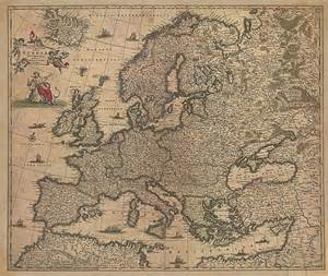 antique us maps for sale historical uk maps for sale