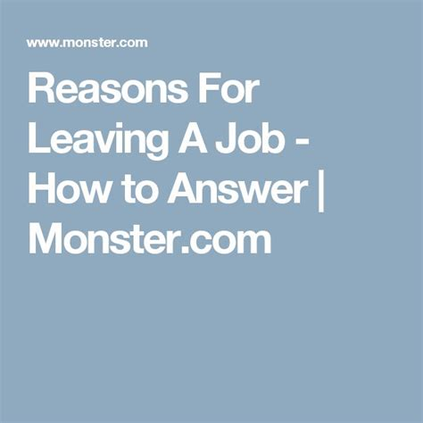 Best Answer For Leaving A On Application 20 Best Creative Resumes Portfolios Images On