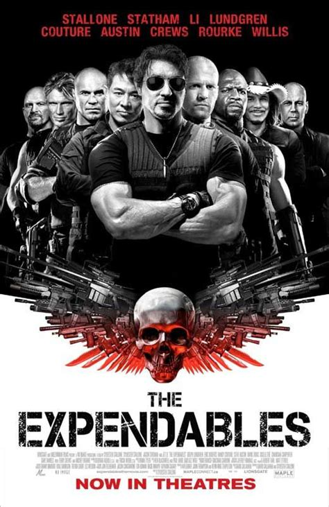 film bagus expendables 3 25 best ideas about the expendables on pinterest film
