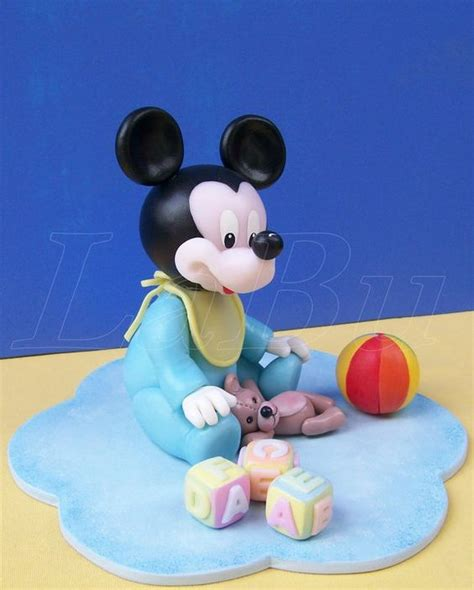Yzan Mickey baby mickey baby mickey mouse and mickey mouse on