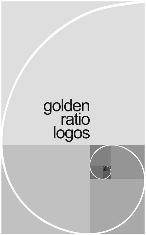design logo using golden ratio logo design by golden ratio logos logo design design