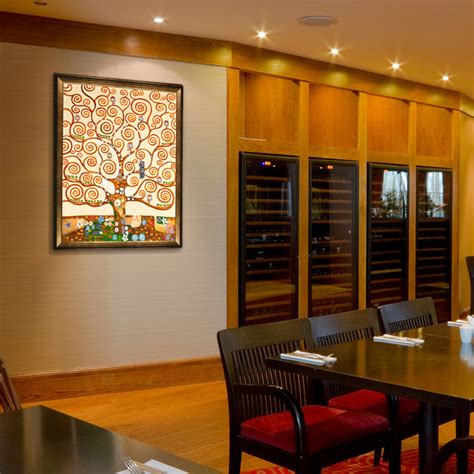 paintings for dining room oil paintings for dining rooms contemporary dining