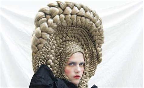 Braids Stylecrazy A Fashion Diary by 51 Beautiful Braid Hairstyles