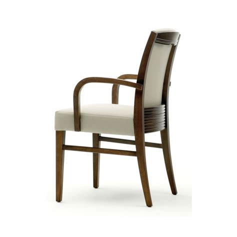 harveys armchairs harvey armchair knightsbridge furniture