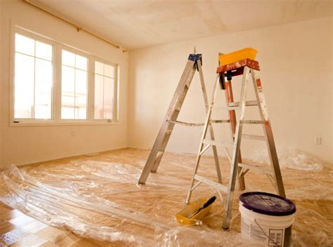 tips on painting a room interior painting tips how to paint a room a g williams painting company