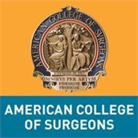 american college  surgeons reviews glassdoor