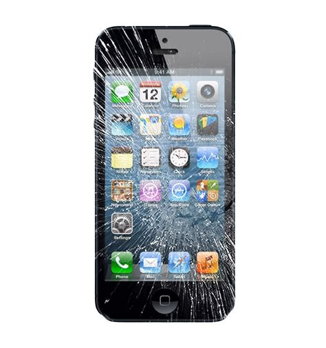 Iphone Glass Repair by Iphone 5 Glass Screen Repair Service