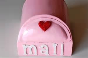 diy valentine s day box trash to treasure babycenter