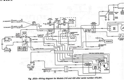 free download parts manuals 2004 subaru baja regenerative braking wiring diagram 2004 subaru baja subaru auto wiring diagram