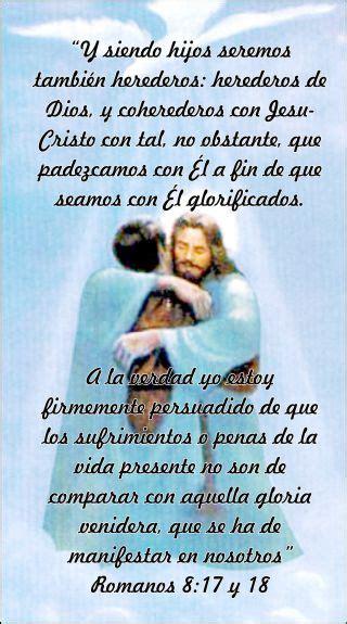 oraciones para pedir a dios para un difunto novenario para difuntos 5 186 d 237 a misi 243 n de amor